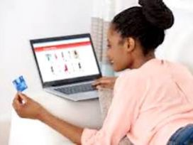 Mauritius tops Africa online shopping readiness ranking
