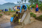 Rwanda to provide clean water for 1.5 million people