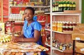 Digital pan-African platform to support West, North Africa entrepreneurs
