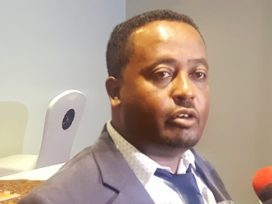 Addis Ababa to ban failed contractors, consultants