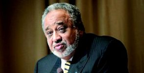 Saudi Arabia releases Ethiopia - Saudi billionaire