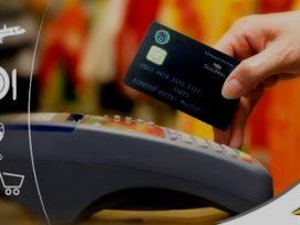 Ethiopian Airlines, Hibret launch co-branded debit card