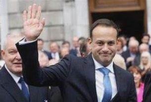 Prime Minister of Ireland set to visit Ethiopia