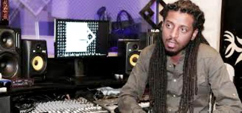 Coke Studio enlists Ethiopia's electronic dance music star