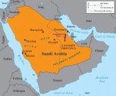 Saudi Arabia to pay $266 minimum salary to Ethiopian maids