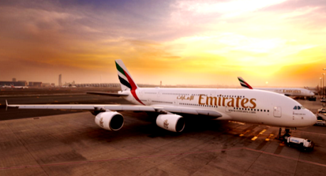 Emirates launches additional flights to African countries
