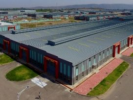 Ethiopia attracts $843 million foreign direct investment