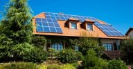 Kenya's 100,000 green homes initiative moves forward