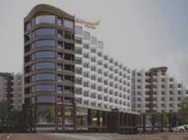 Ethiopian Airlines introduces biggest hotel