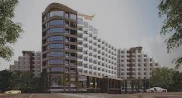 Ethiopian Airlines introduces biggest hotel
