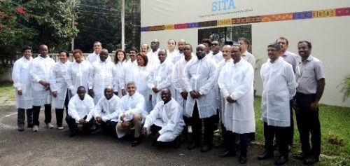 ITC expands East Africa, India business partnerships – New
