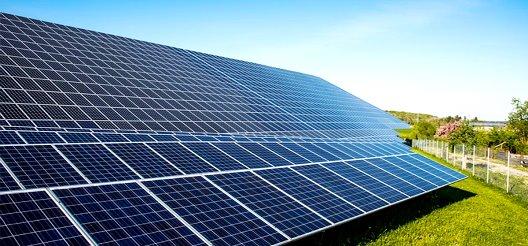 Ethiopia to launch $800 million solar project bids