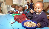 257 million people in Africa undernourished, UN says