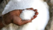 Ethiopia vows to make sugar import history