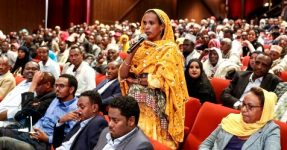 Ethiopia to turn least developed regions into economic engines