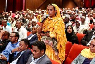 Ethiopia to turn least developed regions into economic engines