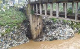 Addis Ababa to invest one billion dollar in rivers' rehabilitation
