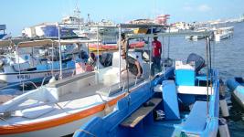 Djibouti exploiting its advantages