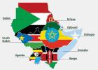 Regional block calls for Somalia Debt cancellation