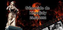 Azerbaijan commemorates 'Khojaly genocide' in Ethiopia
