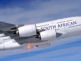 28 countries join Single Africa Air Transport Market