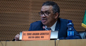 International food safety conference opens in Addis Ababa