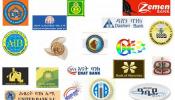 Ethiopia to allow diaspora invest in banking, insurance