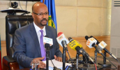 Federal Police of Ethiopia to operate helicopters