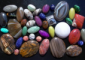 Commission to host African Minerals Development Center