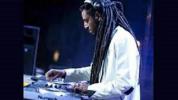 Rophnan set to rock Addis Ababa