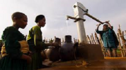 Ethiopia inaugurates model water supply, waste management project