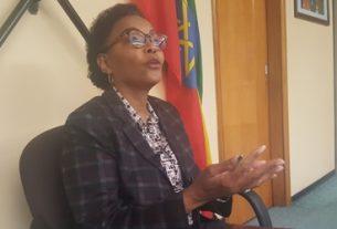 Ethiopia, Kenya set to boost trade, investment