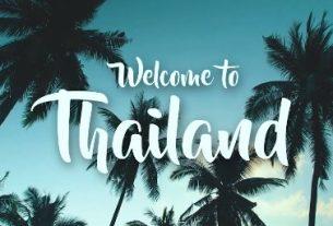 Thailand offers eVisa to Ethiopian travelers