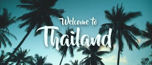Thailand offers eVisa to Ethiopian travelers