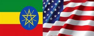 U.S. Embassy Launches Ethiopia Debates