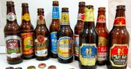 Ethiopia bans alcohol commercials on broadcast media