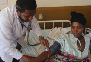 Forum reflects on Ethiopian women health