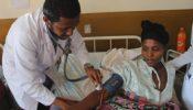 Forum reflects on Ethiopian women health