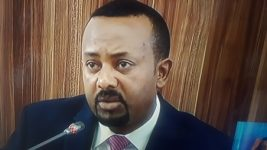 Ethiopia focuses on irrigation, tourism to cut unemployment