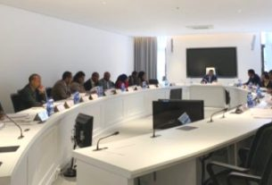 Ethiopia to establish telecom competition regulatory authority