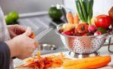 Climate change could make food less safe, experts warn