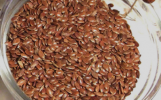 Israeli company to export processed sesame from Ethiopia