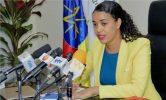 Ethio Telecom collects $593 million revenue