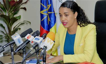 Ethiopia collects $593 million from telecom