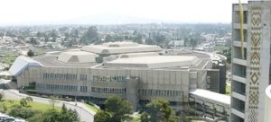 U.S. embassy offers training for journalists in Ethiopia