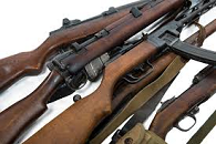 Ethiopia approves law to tackle illegal arms trade