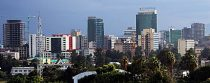 Knowledgeable mayors drive change in Ethiopia's cities