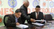 Chinese company to start mining bentonite in Ethiopia