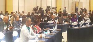 Over 150 Kenyan businesses storm Addis Ababa