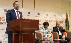 Ethiopia opens aviation, energy for Kenyan investors